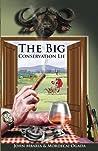 The Big Conservation Lie