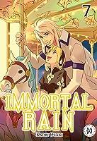 Immortal Rain, Vol. 7