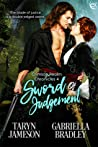 Sword Of Judgement (Crimson Realm Chronicles, #4)