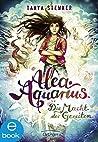 Die Macht der Gezeiten (Alea Aquarius, #4)