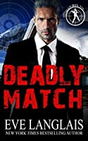 Deadly Match (Bad Boy)