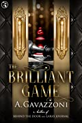 The Brilliant Game
