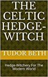 The Celtic Hedge-...