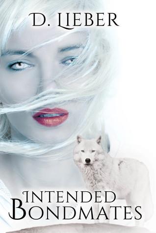 Intended Bondmates