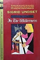 In the Wilderness (The Master of Hestviken, #3)