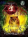 Finding Cameo: Aquarius (Zodiac Shifters #30)