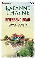 Riverbend Road - Cinta Musim Panas di Riverbend Road (Haven Point, #4)