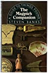 The Magpie's Companion by Steven Banks