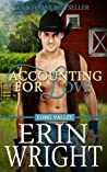 Accounting for Love (Long Valley, #1) ebook review