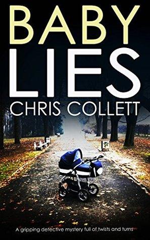 Baby Lies