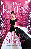 Hello Stranger (The Ravenels, #4)