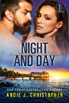 Night and Day (One Night in South Beach #5) audiobook download free