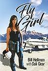 Fly Girl