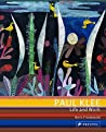 Paul Klee: Life and Work ebook download free