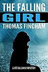 The Falling Girl (Lee Callaway #3) ebook review