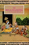 Bhagavadgita with an Introductory Essay, Sanskrit Text, Engli... by Anonymous