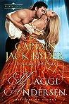 Captain Jack Ryder: The Duke's Bastard (Regency Sons, #1)