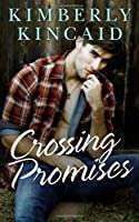 Crossing Promises (Cross Creek #3)