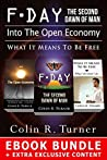 F-Day & Into The Open Economy: The Ebook Bundle