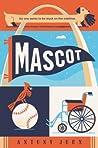 Mascot ebook download free