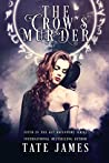 The Crow's Murder (Kit Davenport, #5) ebook review