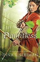 Dauntless (Valiant Hearts #1)