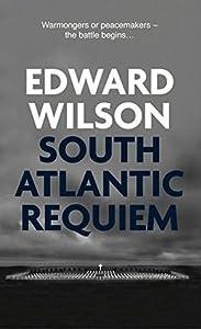 South Atlantic Requiem (Catesby Book 6)