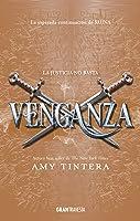 Venganza (Ruina, #2)