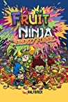Fruit Ninja: Frenzy Force