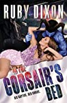 In The Corsair's Bed by Ruby Dixon