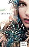 Stille Wasser (Izara, #2) ebook download free