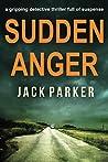 Sudden Anger ebook review