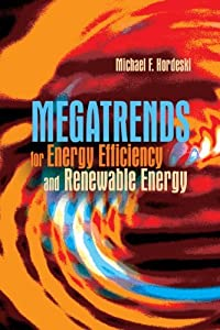 MEGATRENDS FOR ENERGY EFFICIENCY & RENEWABLE ENERGY