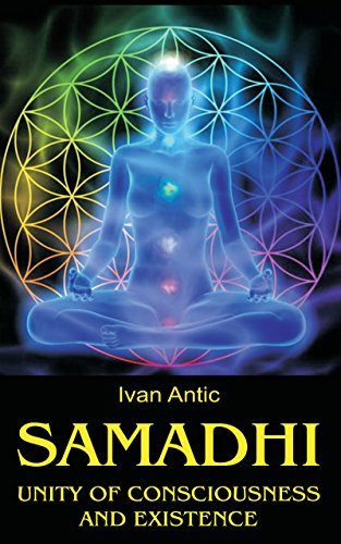 Samadhi- Unity of Consciousness and