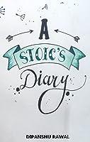 A Stoic's Diary