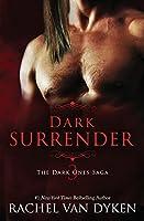 Dark Surrender (The Dark Ones Saga)