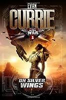 On Silver Wings: Hayden War Vol #1