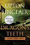 Dragon's Teeth (World's End Lanny Budd, #3)