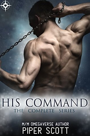 His Command: The Complete Series