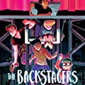 The Backstagers (Issues)