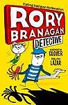 Rory Branagan (Detective) (Rory Branagan, #1)