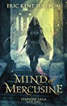 Mind of Mercusine (Starside Saga #3)