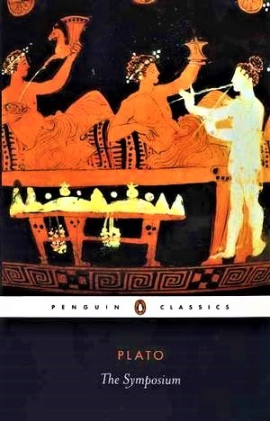 Plato+-+Symposium