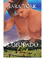 Colorado Flip (Colorado Heart, #7)