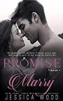 Promise to Marry (Promises Book 1)