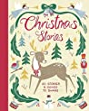 Christmas Stories: 20 Stories & Songs to Share