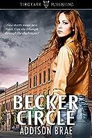 Becker Circle