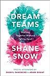 Dream Teams: Work...