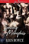 Saving Memphis