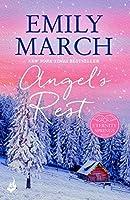 Angel's Rest (Eternity Springs, #1)